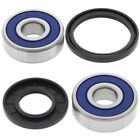 All Balls 25-1312 Wheel Bearing Kit for Front Honda VF700S 84-85 / VF750C 82-88