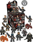 Funko Gears of War Mystery Minis Factory Sealed Case of 12 Figures