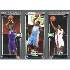 Don't Overlook These LeBron James Rookie Cards 43