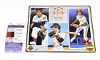 Rollie Fingers Cards, Rookie Card and Autographed Memorabilia Guide 38