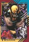 2015 Fleer Retro Marvel Trading Cards 18