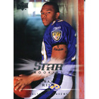 Ray Rice Football Rookie Cards and Autograph Memorabilia Guide 19