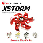 For Ducati Monster 1000 1100 Billet XStorm Clutch Pressure Plate Springs 1 Set