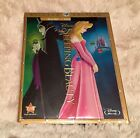 Sleeping Beauty Blu ray + DVD Diamond Edition 2 Disc