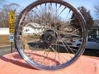 HARLEY DAVIDSON SOFTAIL SPRINGER FRONT WHEEL FXSTS