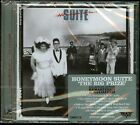Honeymoon Suite The Big Prize CD new Rock Candy Records Reissue