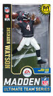 2018 McFarlane Madden NFL 19 Ultimate Team Series MUT Figures 30