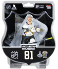2018-19 Imports Dragon NHL Hockey Figures 50