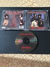 PRETTY BOY FLOYD The Vault cd POISON Motley Crue TRYX Shameless HEART THROB MOB