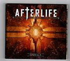 (IO440) Afterlife, Omega - 2013 CD