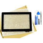 Touch Screen Digitizer with Tape and Tools for Asus Transformer Book T100 T100TA