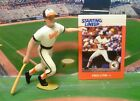 1988  FRED LYNN - Starting Lineup - SLU - Loose with Card - BALTIMORE ORIOLES