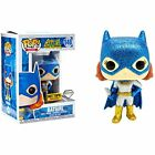 Ultimate Funko Pop Batgirl Figures Checklist and Gallery 6