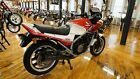 1983 Honda Interceptor VF750F  1983 Honda VF750F V45 Interceptor, Rare Classic Superbike, One Owner Since 87,