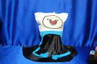 Adult Adventure Time Hat Adventure Time Laplander Hat Finn Hat New Free Shipping