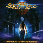 Silent Force-Walk the Earth (UK IMPORT) CD NEW
