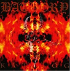 Bathory-Katalog (UK IMPORT) CD NEW