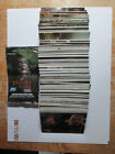 2001 Topps Planet of the Apes Trading Cards 7