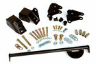 Rough Country Front Shackle Reversal Kit 76 83 Jeep CJ5 4WD