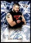 2018 Topps WWE Road to WrestleMania Trading Cards 10