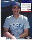 Texas Rangers Collecting and Fan Guide 78
