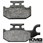 Front Left Brake Pads For 2008-2011 Suzuki LTA 750 King Quad 750 AXi Camo