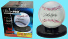 Ultimate Guide to Ultra Pro Baseball Memorabilia Holders and Display Cases 19