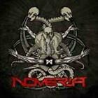 Risen - Noveria CD-JEWEL CASE Free Shipping!