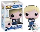2015 Funko Pop Disney Frozen Series 2 Vinyl Figures 17
