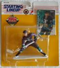 STARTING LINEUP HOCKEY 1995 EDITION BOB CORKUM MIGHTY DUCKS OF ANAHEIM