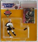 STARTING LINEUP HOCKEY 1995 EDITION MIKE MODANO