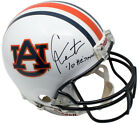 Auburn Selling Freeze-Dried Turf From 2011 BCS National Championship Game  6