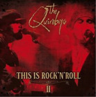 The Quireboys-This Is Rock 'N' Roll II (UK IMPORT) CD NEW