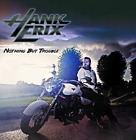 Hank Erix-Nothing But Trouble (UK IMPORT) CD NEW
