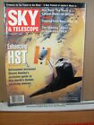 Sky  Telescope Magazine February 1997 Enhancing HST Viewing Hale Bopp Close Up