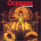Cozy Powell-Octopuss (UK IMPORT) CD NEW