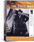 Don Danton Productions-The Civil War - A Nation Divided (UK IMPORT) CD NEW