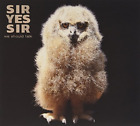 SIR YES SIR-WE SHOULD TALK (UK IMPORT) CD NEW