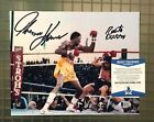 3625304054204040 1 Boxing Photos Signed