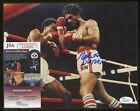 3625304872904040 1 Boxing Photos Signed