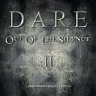 Dare - Out of the Silence Ii (Anniversary Special Edition) - CD - New