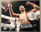 3625350425244040 1 Boxing Photos Signed