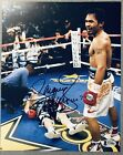 3625350731984040 1 Boxing Photos Signed