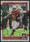 Larry Fitzgerald Cards, Rookie Cards and Autographed Memorabilia Guide 5