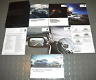 2015 BMW M4 Convertible Owners Manual - Set