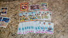 2013 Topps MLB Sticker Collection 14