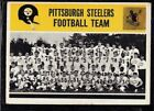 1964 Philadelphia Football Cards 13