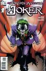 The Ultimate Guide to Collecting The Joker 24