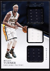 2016-17 Panini Immaculate Collection Basketball Cards 13