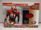 Terrell Owens Rookie Cards and Autographed Memorabilia Guide 16